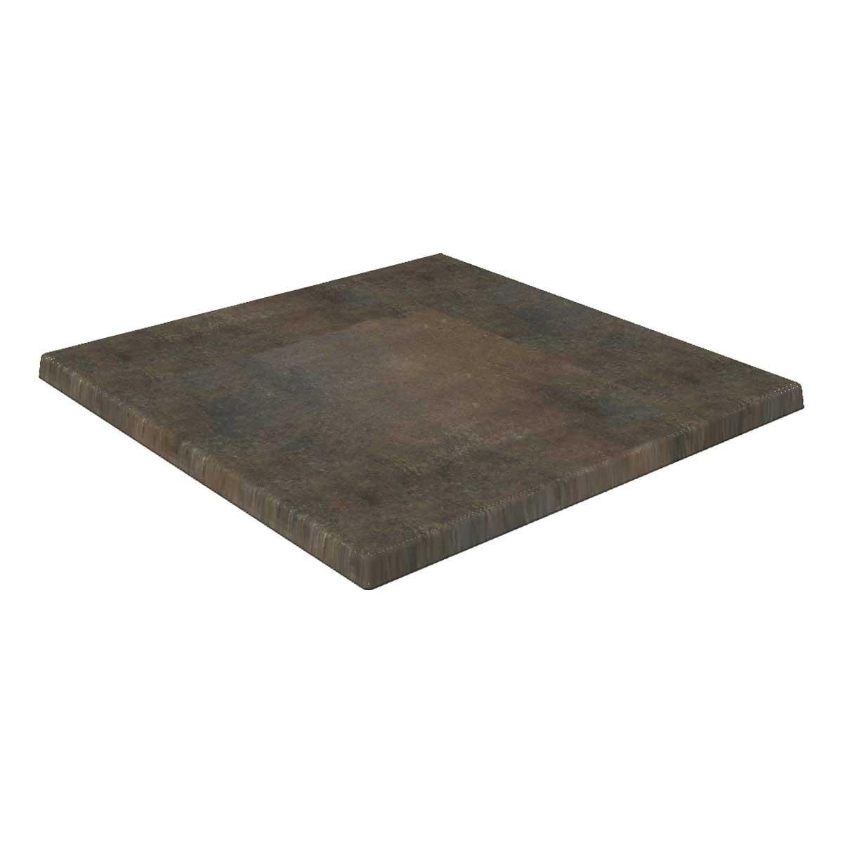 TICLA Q70 083 - https://www.werzalit.com/nl/product/tafelblad-classic-werzalit-q-70x70-083-factory/