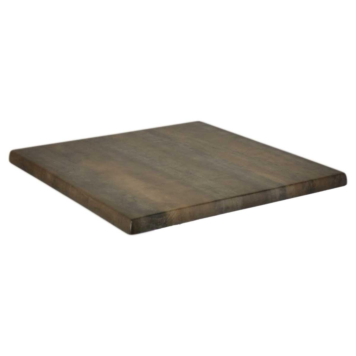 TICLA Q70 119 - https://www.werzalit.com/nl/product/tafelblad-classic-werzalit-q-90x90-119-arizona/