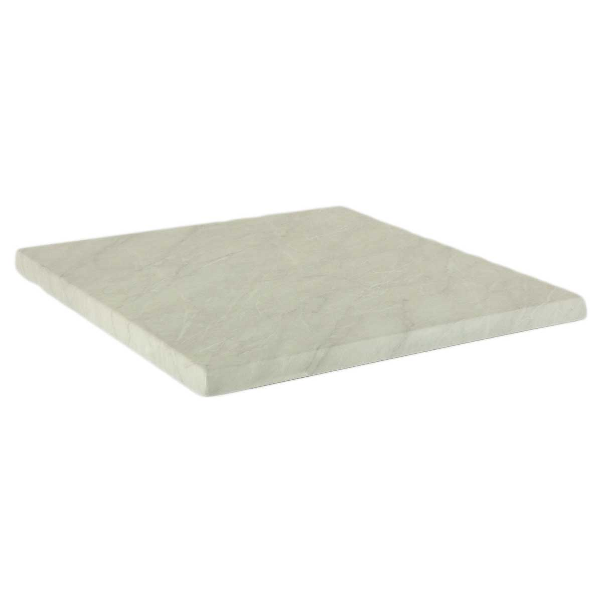 TICLA Q70 121 - https://www.werzalit.com/nl/product/tafelblad-classic-werzalit-q-70x70-121-marmor-de-genes/