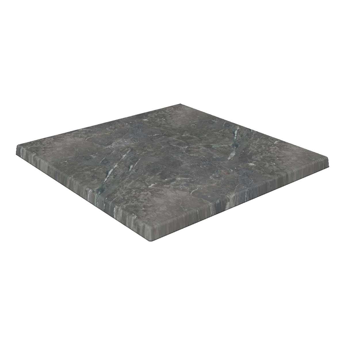 TICLA Q70 144 - https://www.werzalit.com/nl/product/tafelblad-classic-werzalit-q-80x80-144-marmor-sizilien/