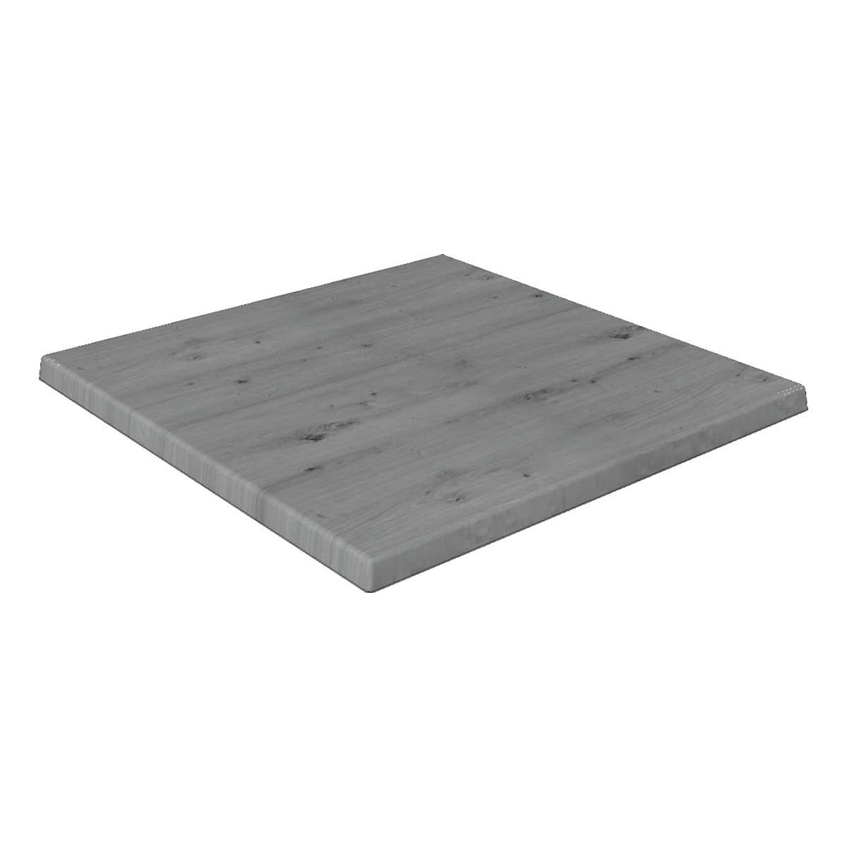 TICLA Q70 219 - https://www.werzalit.com/nl/product/tafelblad-classic-werzalit-q-70x70-219-alabama/