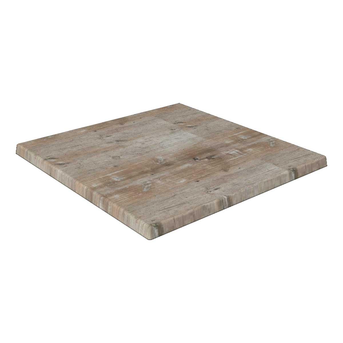 TICLA Q70 296 - https://www.werzalit.com/nl/product/tafelblad-classic-werzalit-q-60x60-296-findus-grau/