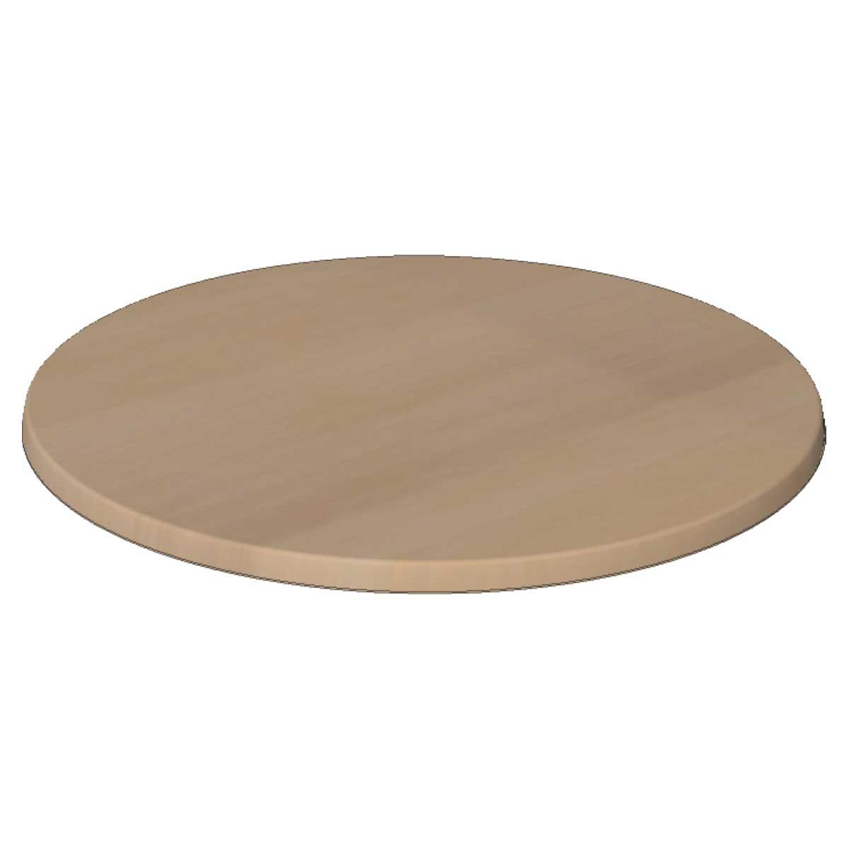 TICLA R70 019 - https://www.werzalit.com/nl/product/tafelblad-classic-werzalit-r-oe120-019-buche-geplankt/