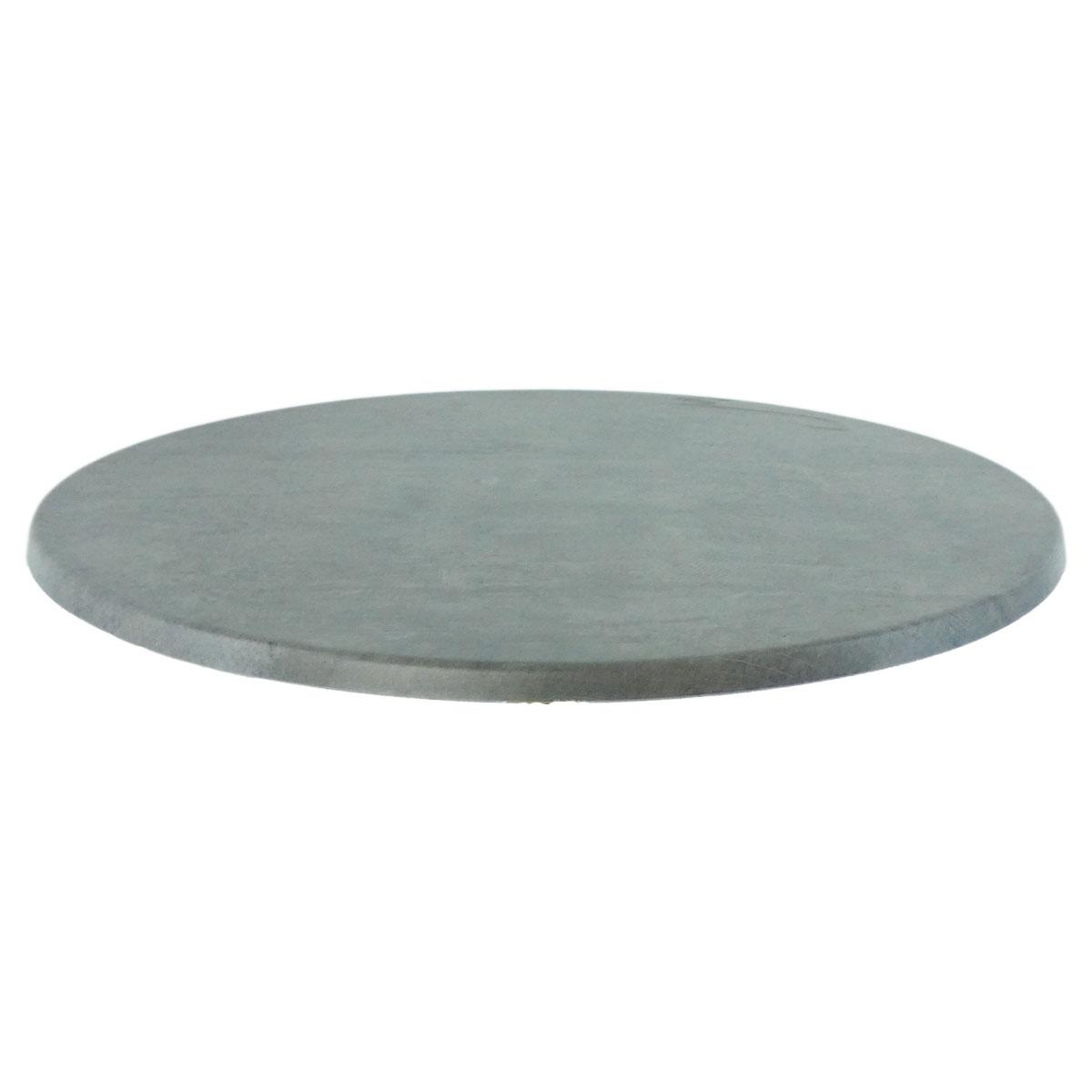TICLA R70 029 - https://www.werzalit.com/fr/produit/plateau-de-table-classic-werzalit-r-oe80-029-city/