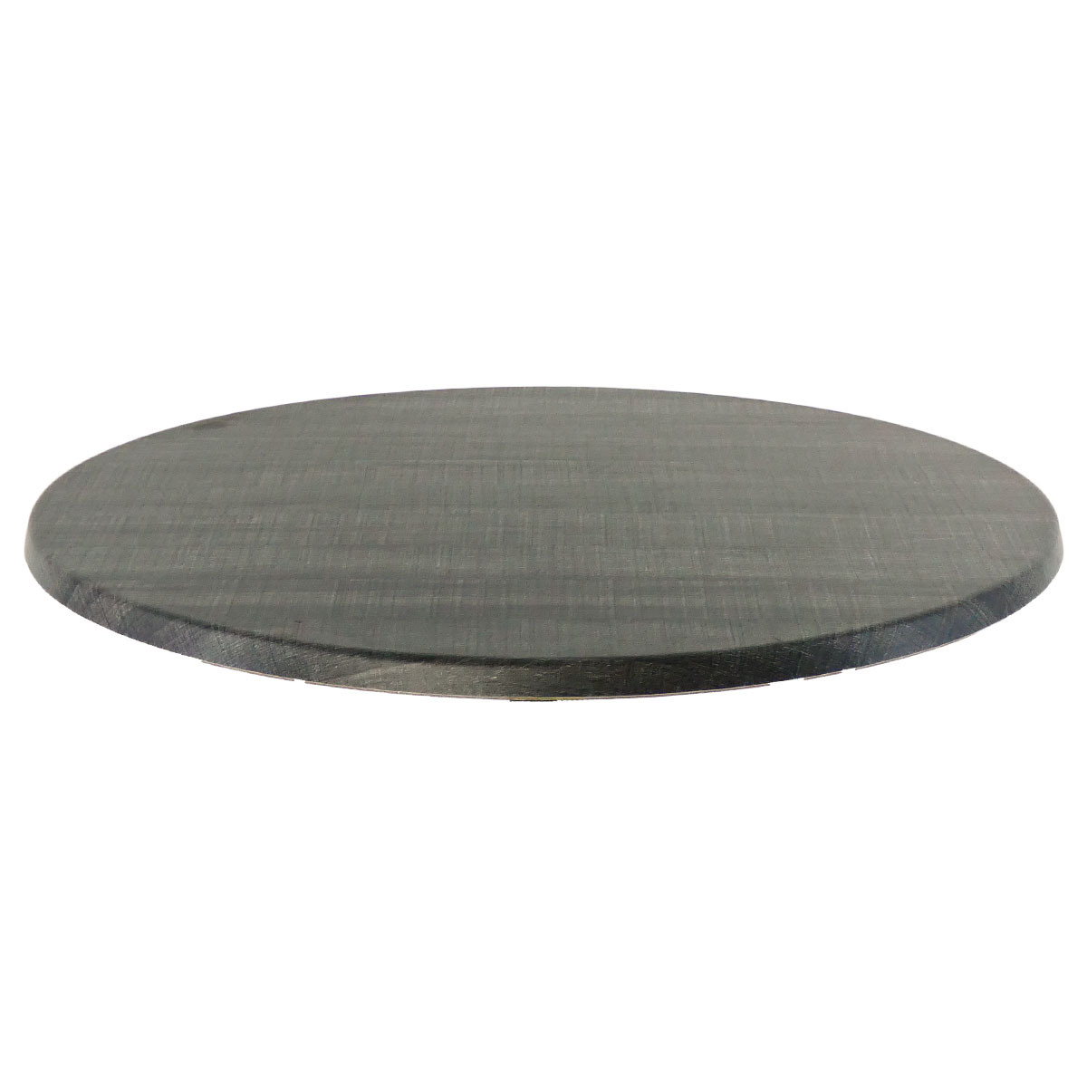 TICLA R70 065 - https://www.werzalit.com/fr/produit/plateau-de-table-classic-werzalit-r-oe80-065-palisade-aschgrau/