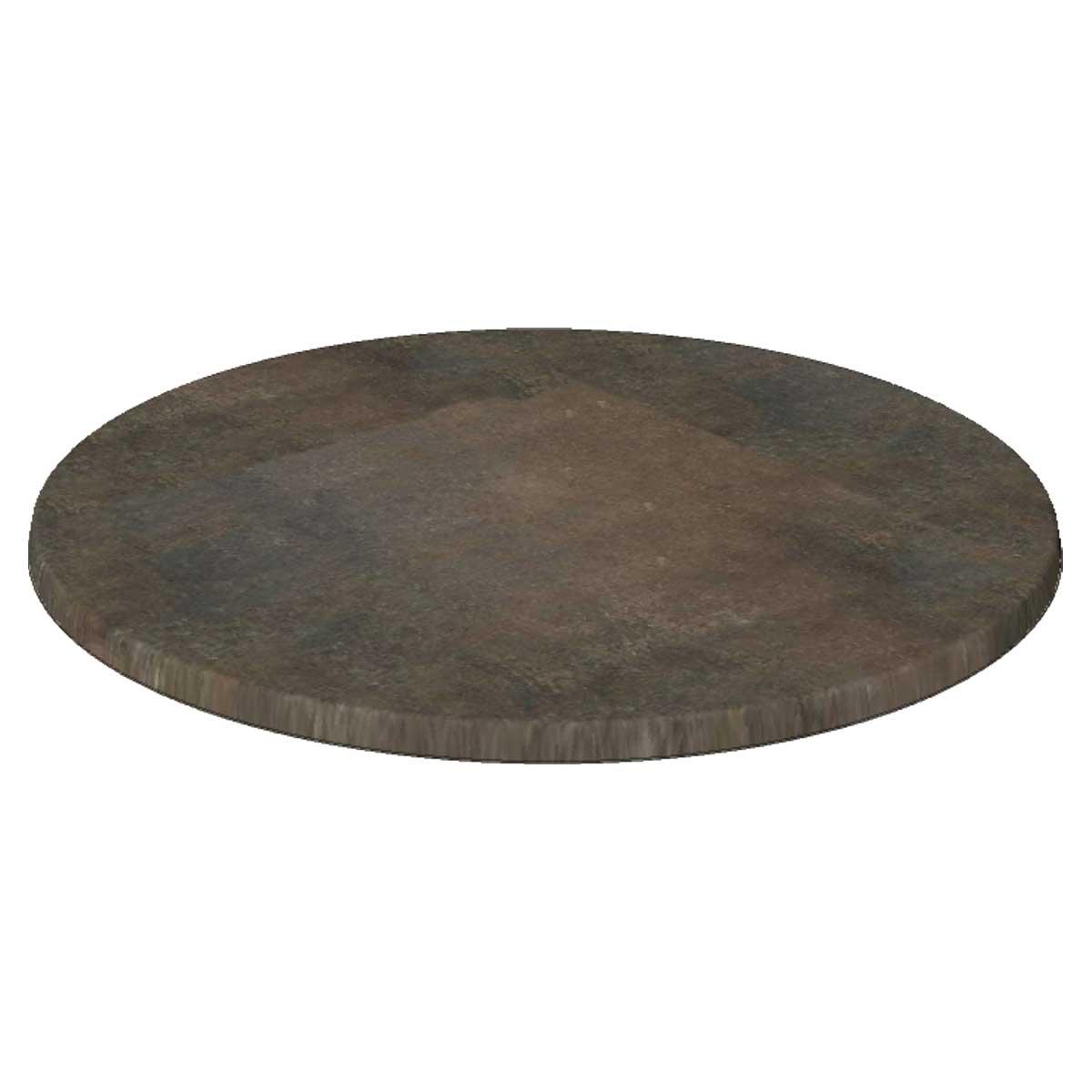TICLA R70 083 - https://www.werzalit.com/fr/produit/plateau-de-table-classic-werzalit-r-oe80-083-factory/