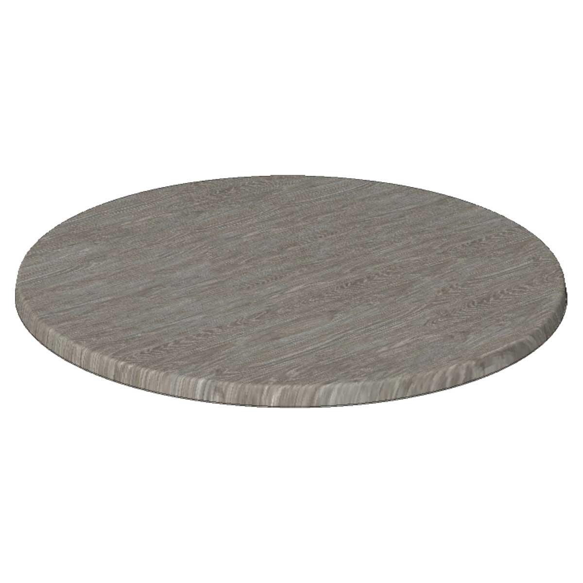TICLA R70 170 - https://www.werzalit.com/en/product/table-top-classic-werzalit-r-oe90-170-eiche-gekalkt/