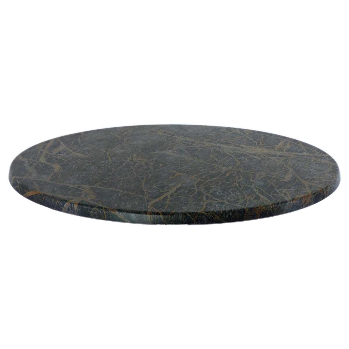 TICLA R70 174 - https://www.werzalit.com/fr/produit/plateau-de-table-classic-werzalit-r-oe80-174-marmor-sienna/