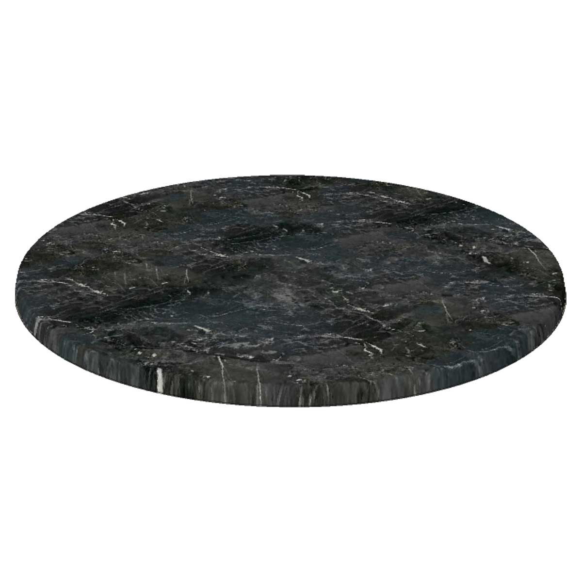 TICLA R70 210 - https://www.werzalit.com/en/product/table-top-classic-werzalit-r-oe70-210-marmor-marquina/