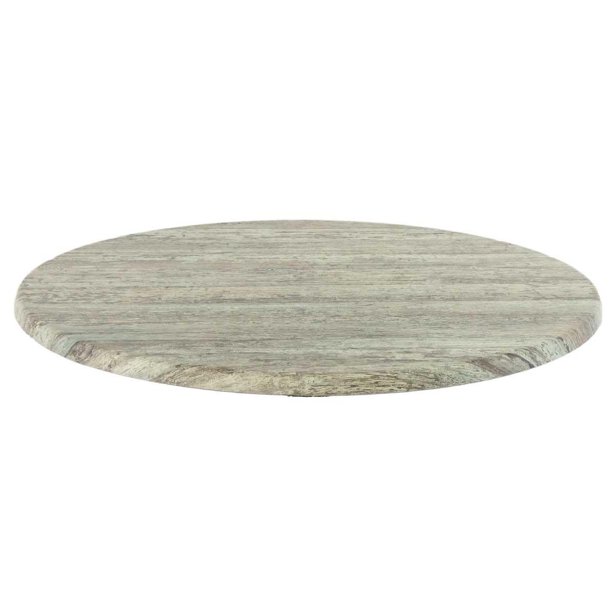 TICLA R70 214 - https://www.werzalit.com/fr/produit/plateau-de-table-classic-werzalit-r-oe90-214-montpellier/