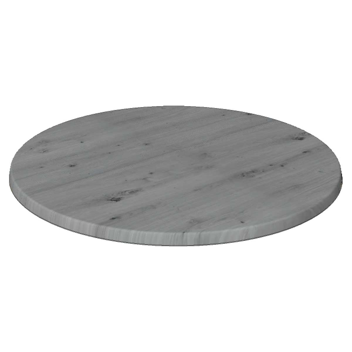 TICLA R70 219 - https://www.werzalit.com/en/product/table-top-classic-werzalit-r-oe70-219-alabama/