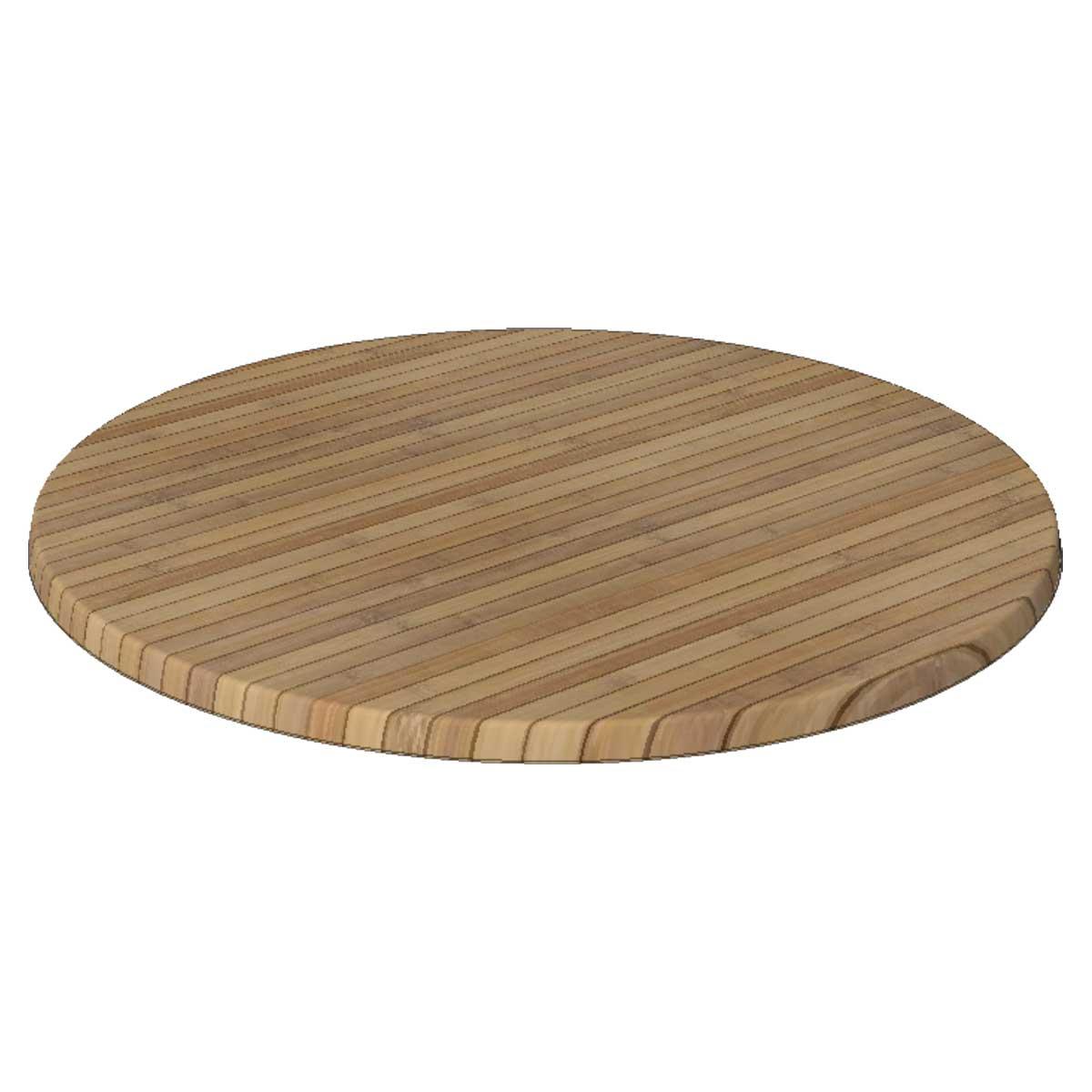 TICLA R70 244 - https://www.werzalit.com/nl/product/tafelblad-classic-werzalit-r-oe100-244-saigon/