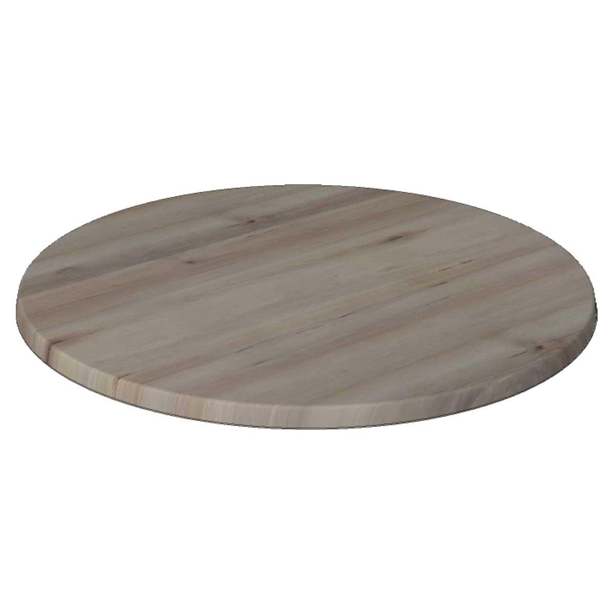 TICLA R70 246 - https://www.werzalit.com/nl/product/tafelblad-classic-werzalit-r-oe100-246-idaho/