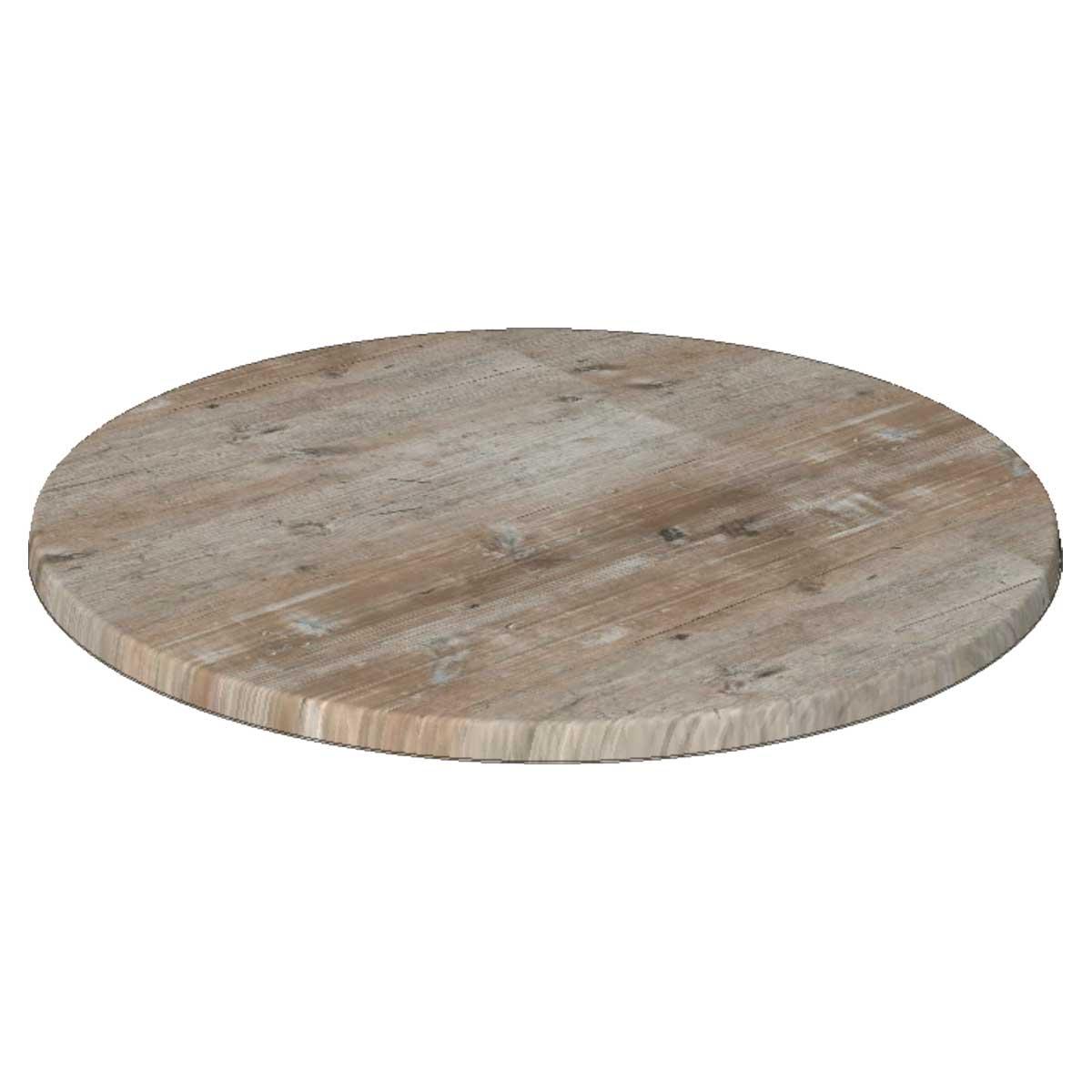 TICLA R70 296 - https://www.werzalit.com/fr/produit/plateau-de-table-classic-werzalit-r-oe90-296-findus-grau/