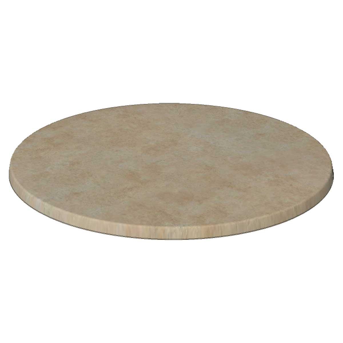 TICLA R70 306 - https://www.werzalit.com/fr/produit/plateau-de-table-classic-werzalit-r-oe60-306-catalan/