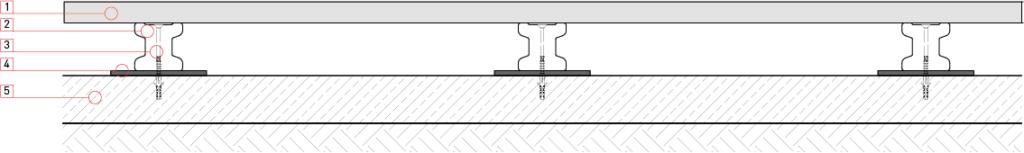 UK Betonboden - https://www.werzalit.com/en/terrace-deckings-planning-and-assembly/