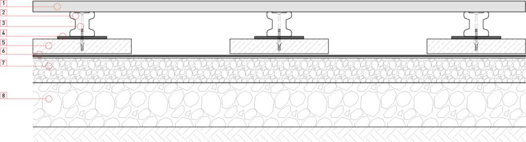 UK Naturboden - https://www.werzalit.com/en/terrace-deckings-planning-and-assembly/