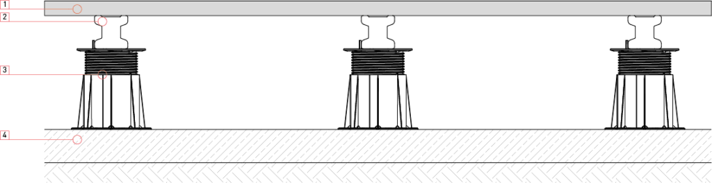 UK Stelzlager - https://www.werzalit.com/en/terrace-deckings-planning-and-assembly/