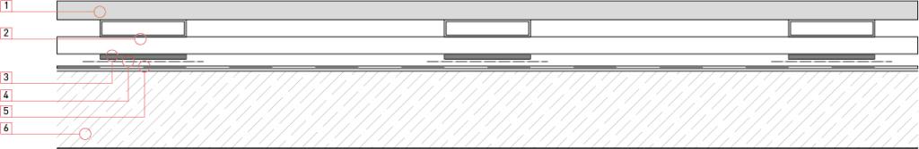 UK Terrasse und Flachdach mit Dichtbahn - https://www.werzalit.com/en/terrace-deckings-planning-and-assembly/
