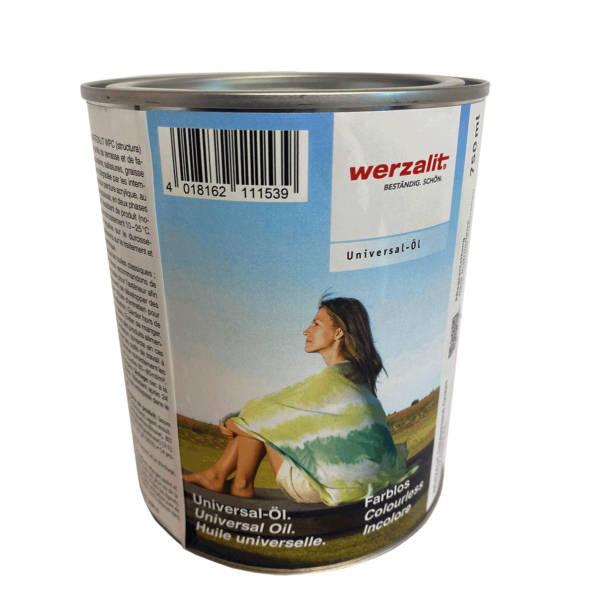 Universaloel 22 425 003 - https://www.werzalit.com/fr/produit/rustic-top-premium-massivdiele/