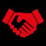 WERZALIT Ziele Handschlagqualität Händlerservice