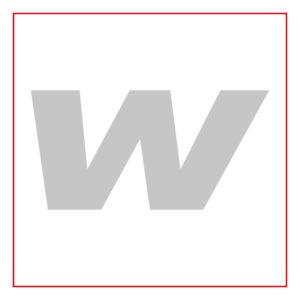 W platzhalter - https://www.werzalit.com/nl/custom-404-_nl/