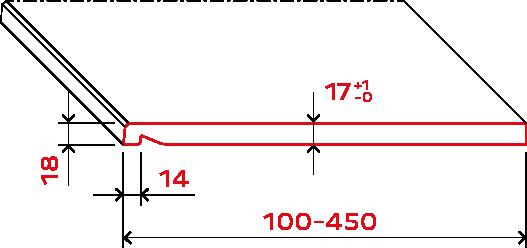 compact draft measure - https://www.werzalit.com/es/producto/compact-alfeizar-de-ventana-interior-longitud-6-000-mm-ancho-250-mm-decoracion-320-betolit/
