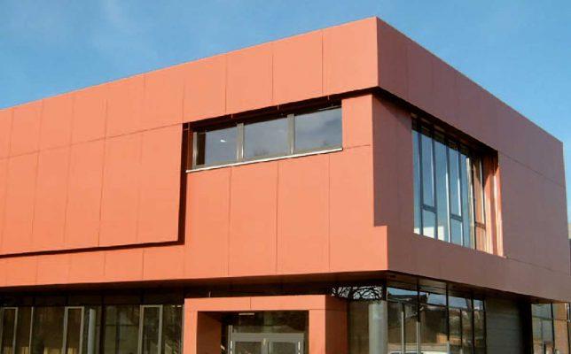 square_facade_ex301