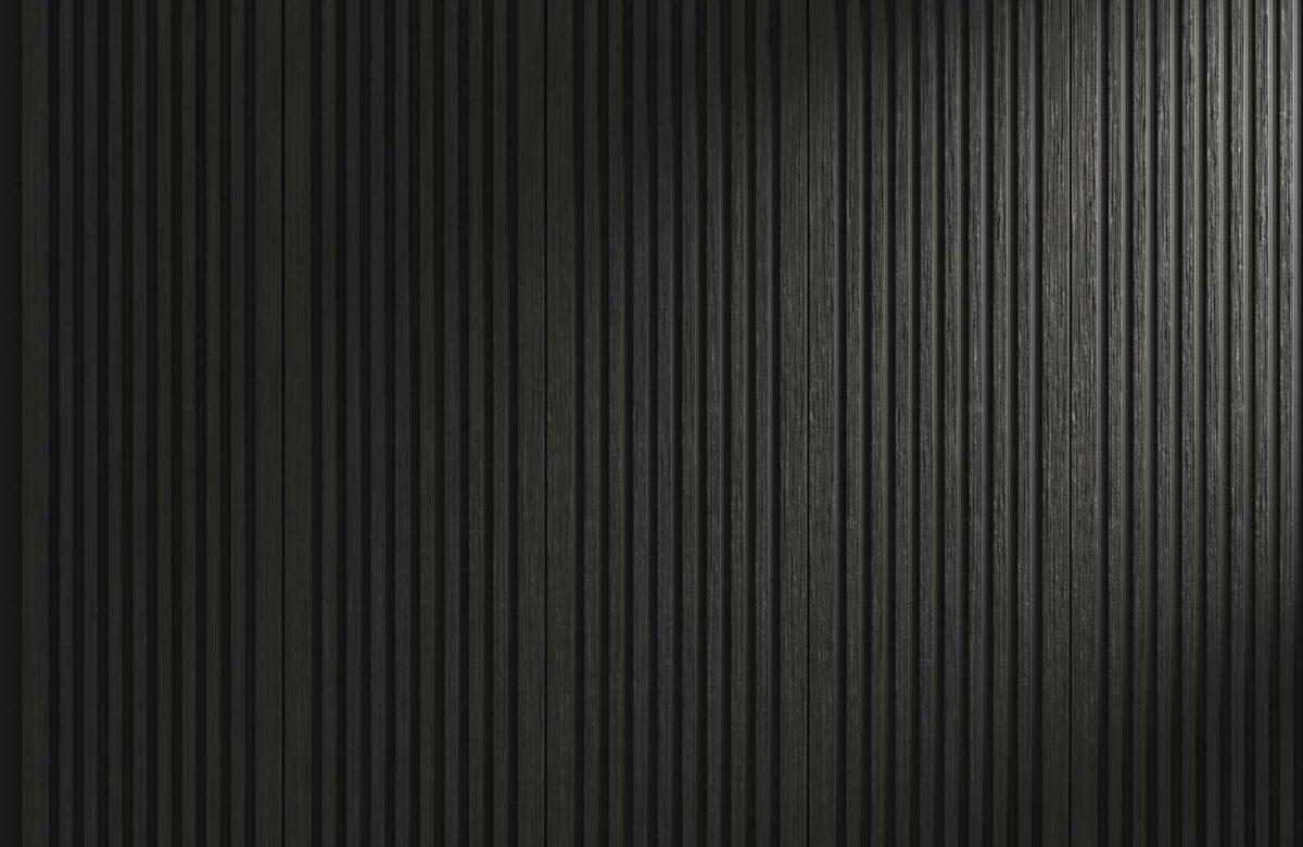 entero20 carbon solco web - https://www.werzalit.com/nl/product/entero-2-0-premium-massivdiele/