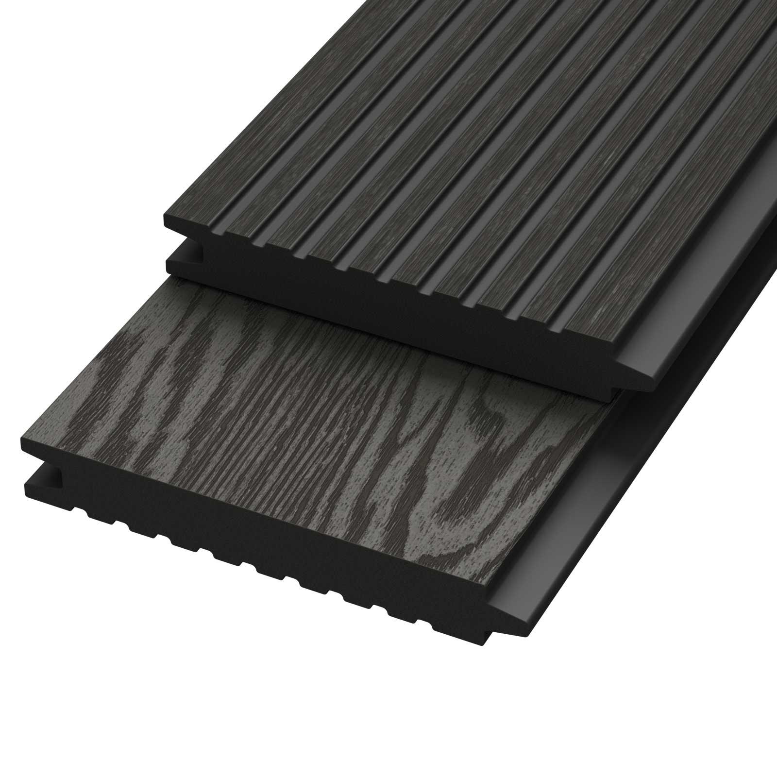 carbone, 478