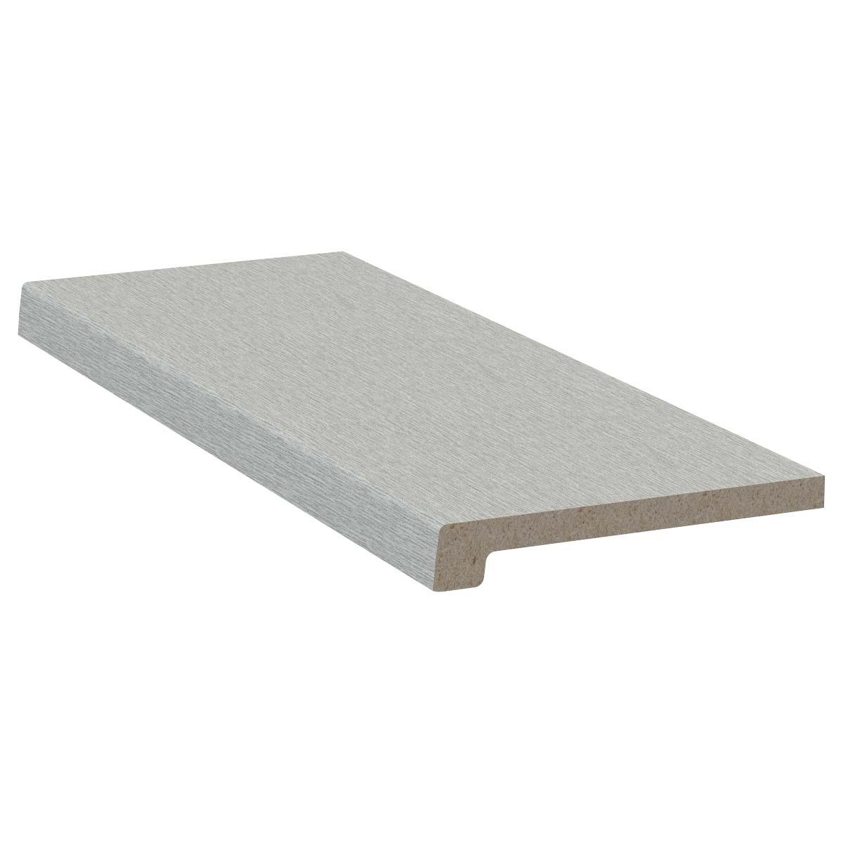 exclusiv 021 - https://www.werzalit.com/fr/produit/exclusiv-appui-de-fenetre-interieur-longueur-6-000-mm-largeur-500-mm-decor-021-metallic/