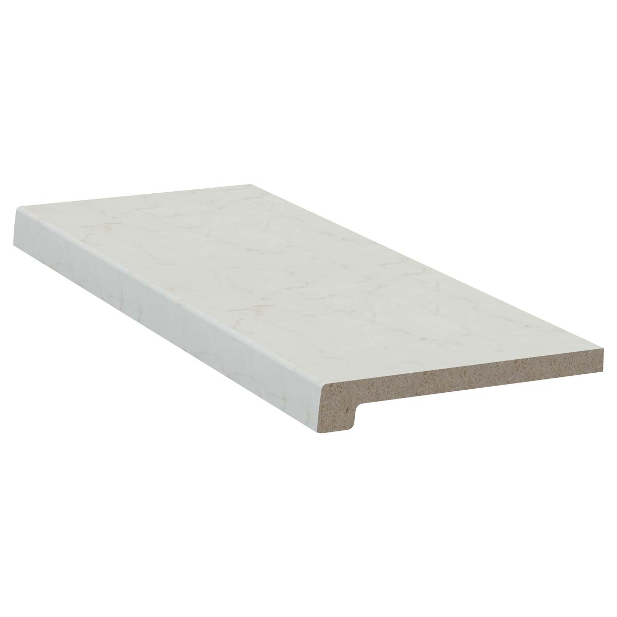 exclusiv 070 - https://www.werzalit.com/en/product/exclusiv-interior-window-sill-length-6000-mm-width-300-mm-decor-070-marmor-bianco/