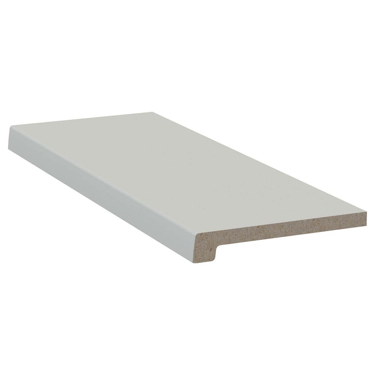 exclusiv 418 - https://www.werzalit.com/fr/produit/exclusiv-appui-de-fenetre-interieur-longueur-6-000-mm-largeur-550-mm-decor-418-hellgrau/