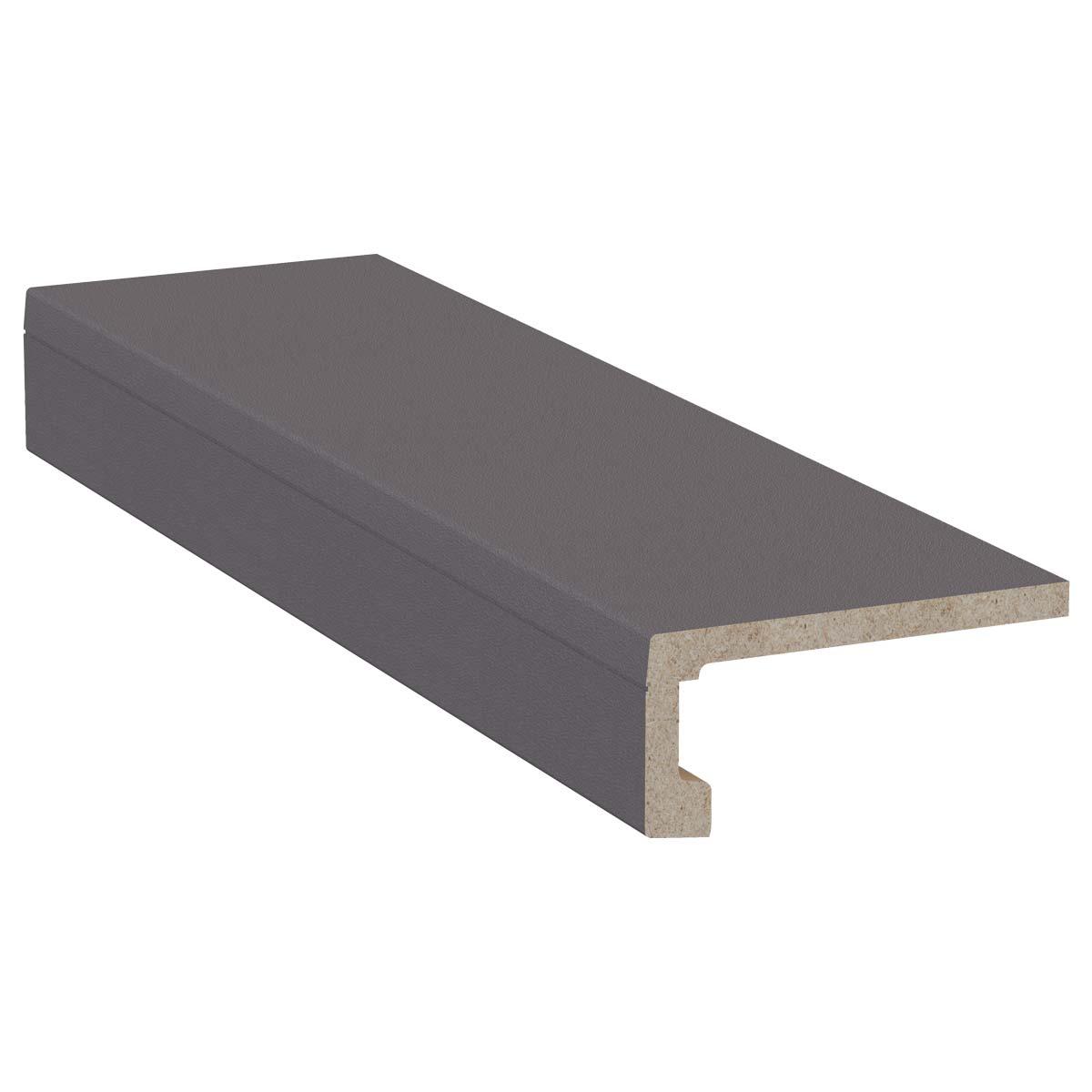 exclusiv system 100 420 - https://www.werzalit.com/es/producto/exclusiv-system-repisa-interior-de-la-ventana-600cm/
