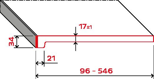 expona draft measure