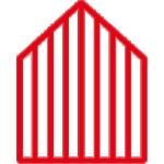 WERZALT - Icon Fassade