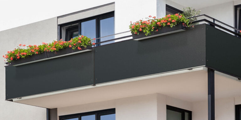 header balkon square - https://www.werzalit.com/fr/balcons/