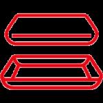 WERZALT - Icon Industrie
