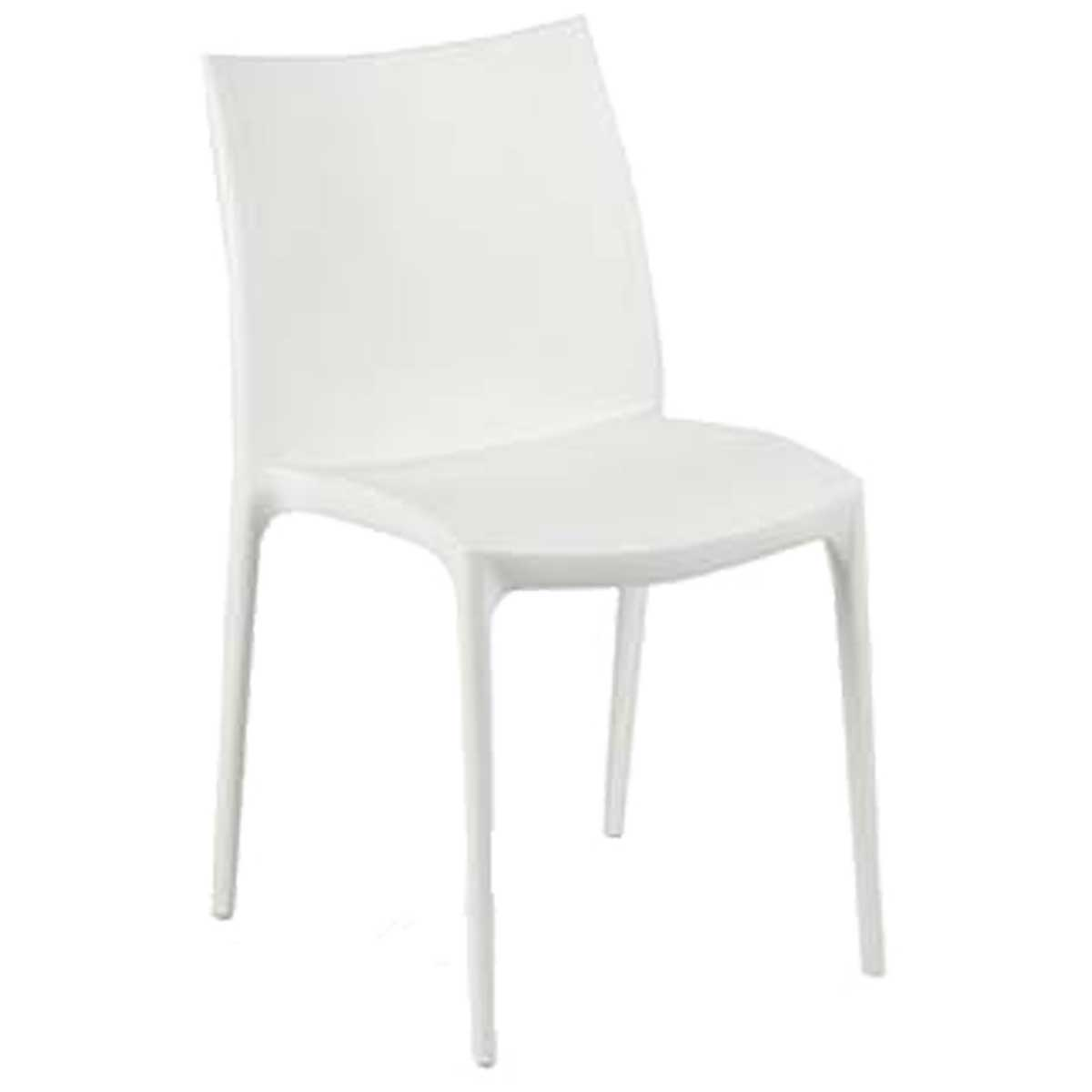 kromy c blanc 01 - https://www.werzalit.com/es/producto/kromy-stuhl/