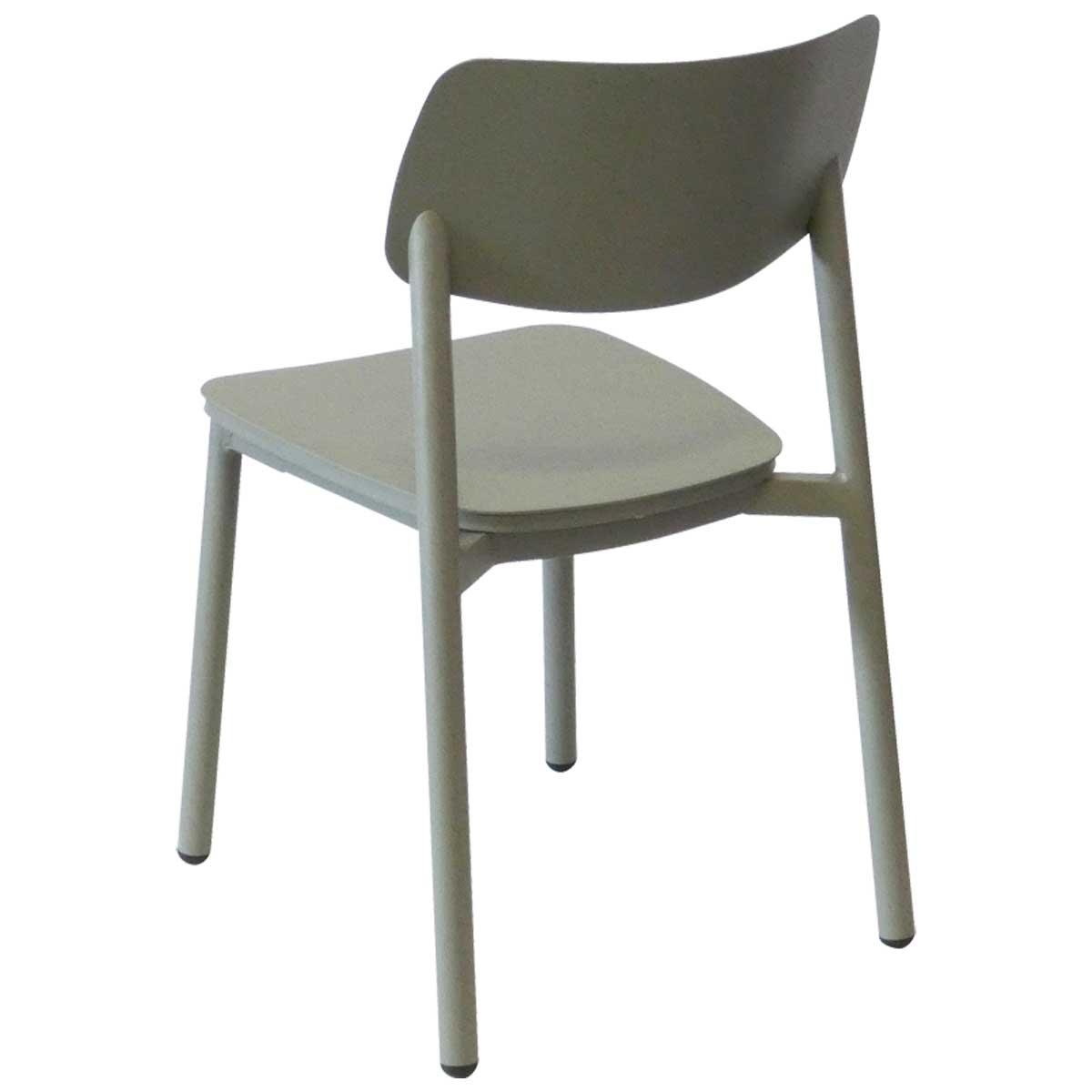 rimini c olive back 01 - https://www.werzalit.com/fr/produit/rimini-stuhl-2/