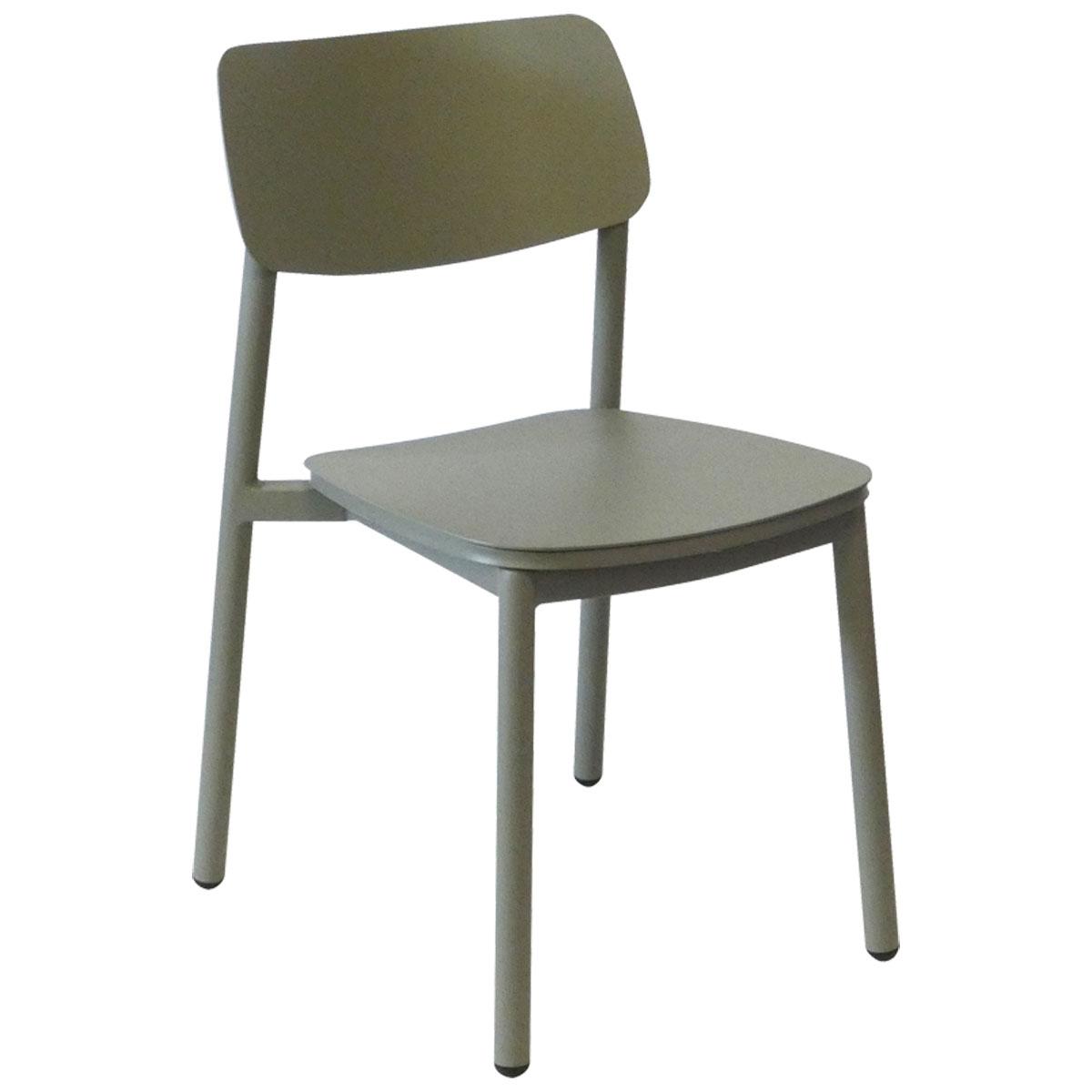 rimini c olive 01 - https://www.werzalit.com/fr/produit/rimini-stuhl-2/