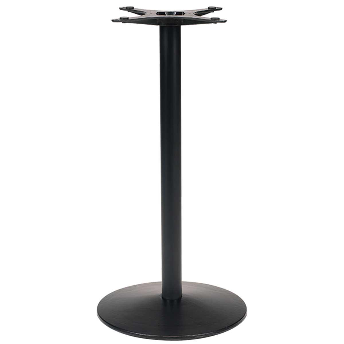 ronda55 MD noir - https://www.werzalit.com/nl/product/ronda-55-md/