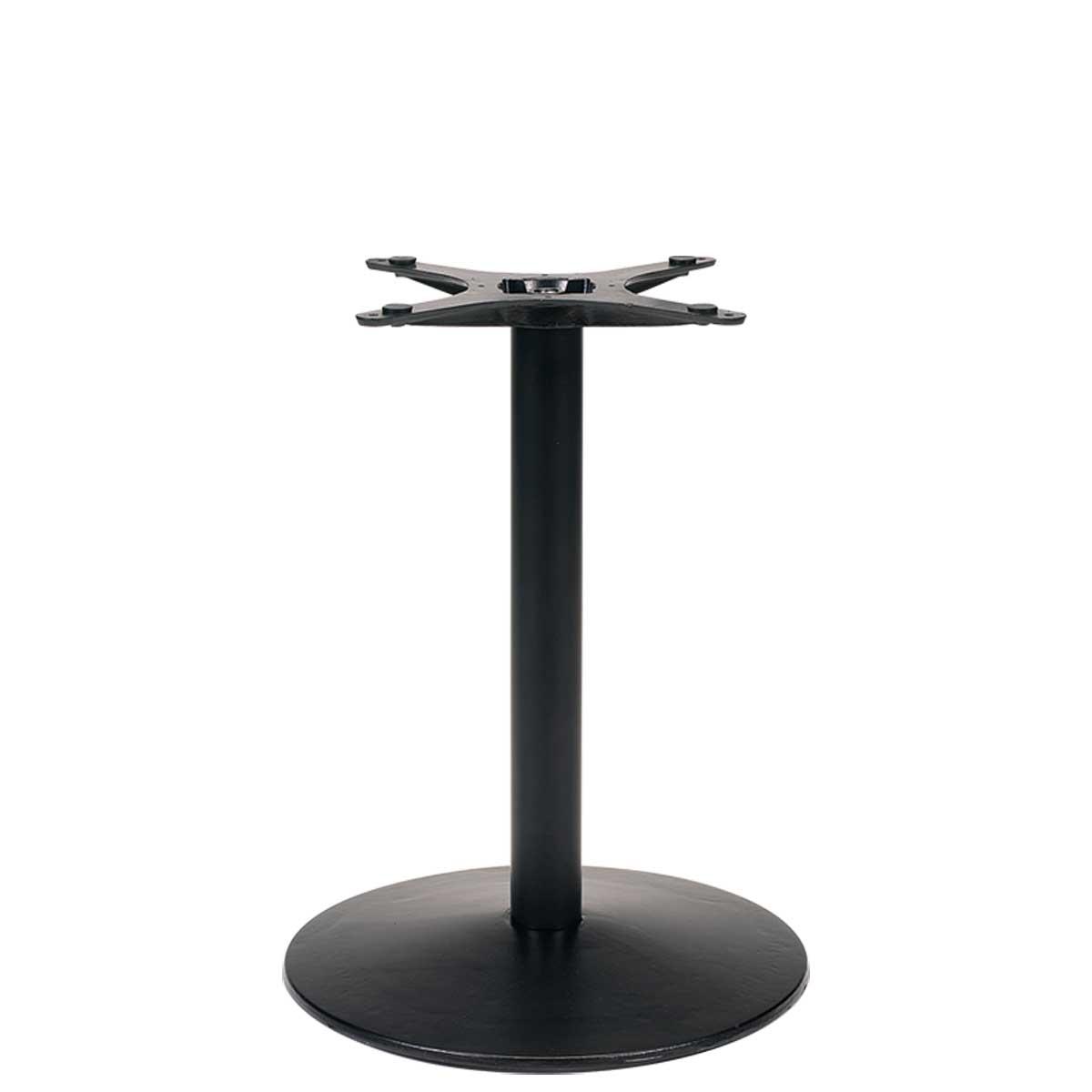ronda55 noir - https://www.werzalit.com/en/product/ronda-55/