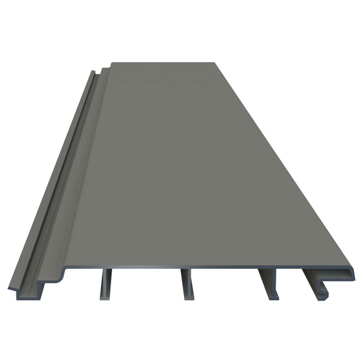selekta Aluminium 823 - https://www.werzalit.com/nl/product/selekta-aluminium/