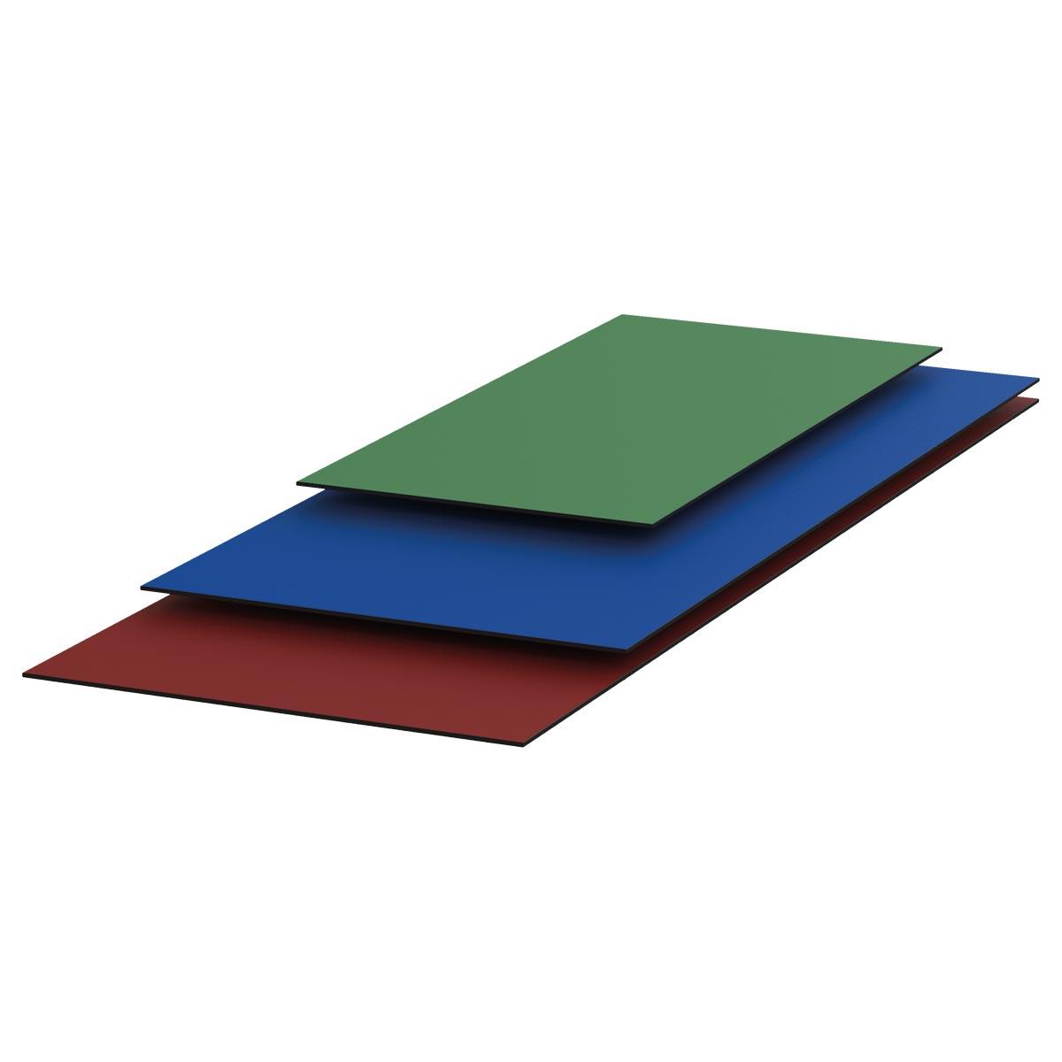 - https://www.werzalit.com/en/product/square-cladding-panel-3650-x-1320-mm-panel-thickness-6-mm-decor-858-brick/