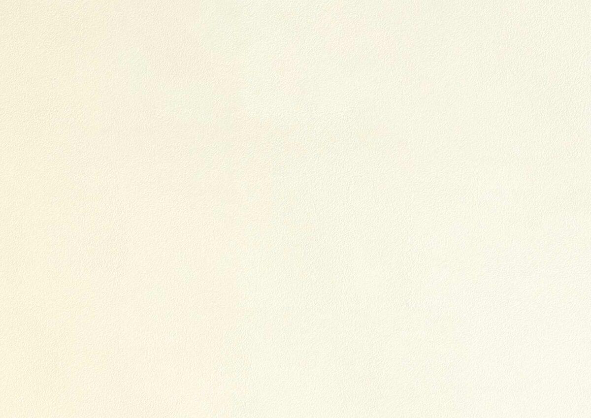 square 514 pearl white