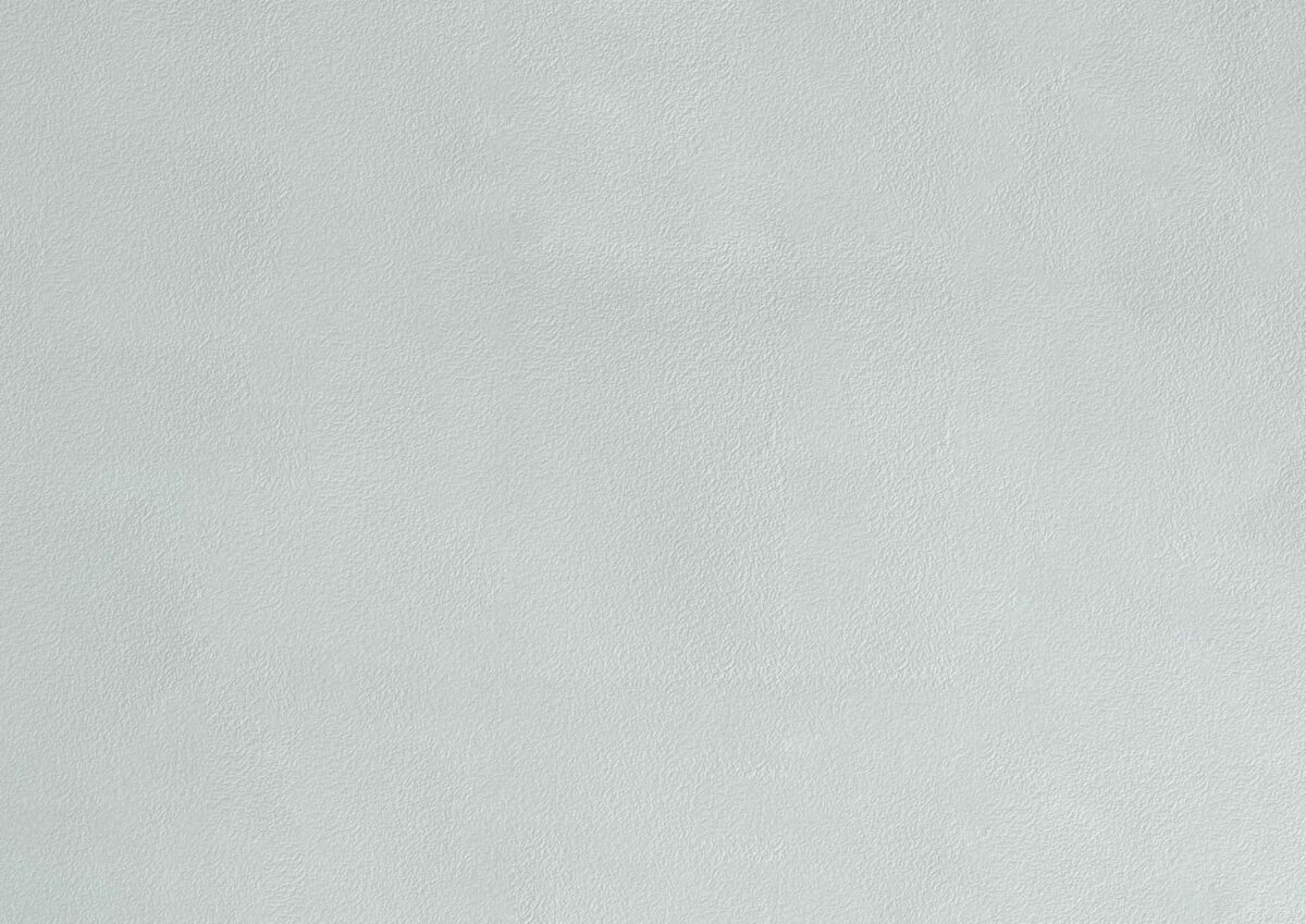 square 515 telegrey - https://www.werzalit.com/en/product/square-cladding-panel-3050-x-1320-mm-panel-thickness-8-mm-decor-515-telegrey/