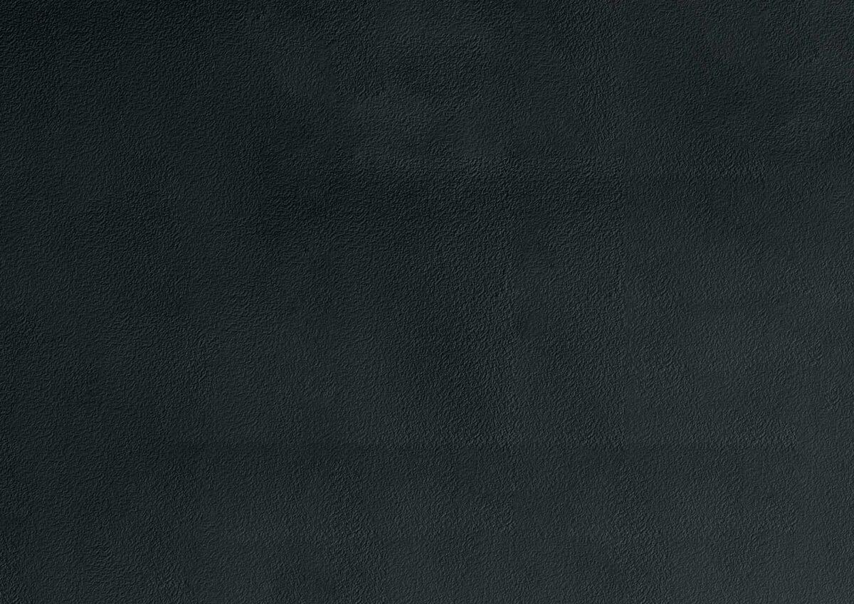 square 517 ebony - https://www.werzalit.com/en/product/square-cladding-panel-2180-x-1020-mm-panel-thickness-8-mm-decor-517-ebony/