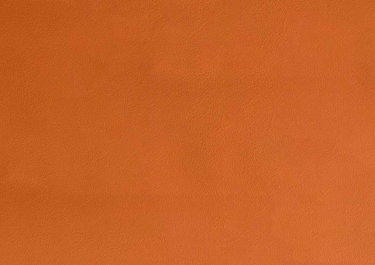 square 538 zinnia - https://www.werzalit.com/en/product/square-cladding-panel-3650-x-1320-mm-panel-thickness-6-mm-decor-538-zinnia/