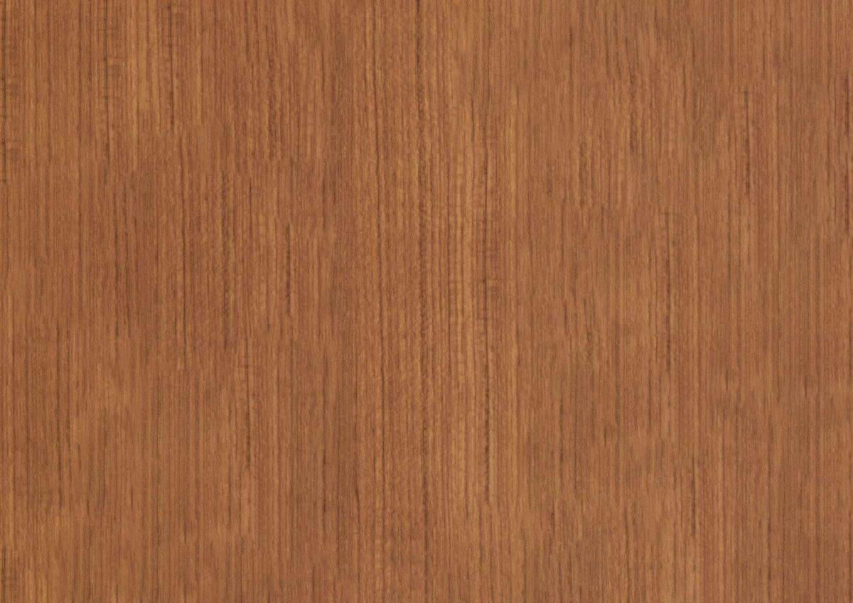 square 584 sun teak - https://www.werzalit.com/en/product/square-cladding-panel-2180-x-1020-mm-panel-thickness-8-mm-decor-584-sun-teak/